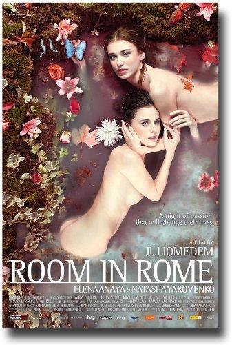 Room in Rome , filme porno cu subtitrare romana , Room in Rome 2010 , erotic , dragoste , lesbiana , sex , filme porno cu subtitrare rin limba romana , nud , sex cu o femeie , sex cu un barbat , sex pentru prima data , rusoaica , sani mari , cur perfect , pizda stramta , limbi in pizda ,