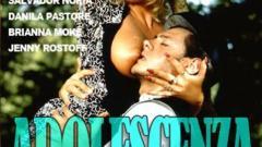 Adolescenza 1996 filme xxx cu subtitrare romana full HD .