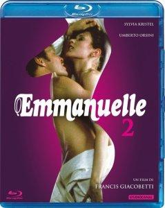Emmanuelle 2 , filme porno cu subtitrare romana , bluray , porno cu subtitrare , Sylvia Kristel , blonde , brunette , tate naturale , cur perfect , pizda stramta , pula mare , sex , fantezii sexuale , virgina , prostituata , asiatice , aventuri sexuale ,