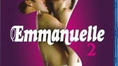 Emmanuelle 2 filme porno cu subtitrare romana bluray .