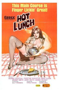 +18 , Hot Lunch , filme porno cu subtitrare romana , Jon Martin, Christine De Shaffer, Brigit Olsen , prostituata , sex , blonde , brunete , muie , pizda , cur , tate mari , porno cu subtitrare , hd , missionary , umeri craci , pe la spate , din picioare ,