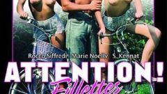 Vacanze a Saint Tropez filme porno cu subtitrare romana bluray .