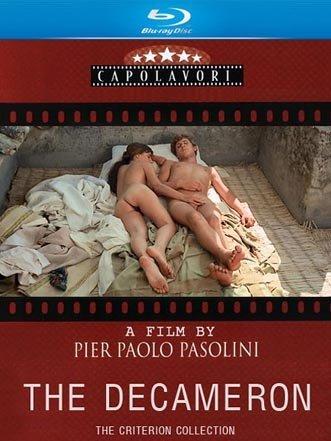 Decameron 1971 , filme porno cu subtitrare , porno cu subtitrare in limba romana , bluray , maicute , sex , pizda , muie , cur , brunete , blonde , tate mari , missionar , umeri craci , pe la spate , din picioare , orgasm ,