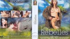 Les Rebelles Stupri di guerra porno cu subtitrare romana HD .