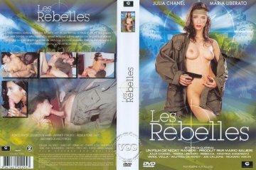 Les Rebelles , Stupri di guerra , porno cu subtitrare romana , HD , filme porno cu subtitrare , blonde , brunete , tate mari , cur mare , pizda stramta , pula mare , sex anal , futute in pizda , futute in cur , muie , sclave sexuale ,
