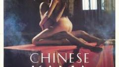 Chinese Kamasutra 1993 filme porno cu subtitrare romana HD .