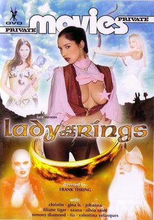 Lady of the Rings , filme xxx cu subtitrare , muie , blonde , brunete , sani mari , cur mare , pizda stramta , pula mare , xxx cu subtitrare romana , misionar , umeri craci , pe la spate , orgasm , futute intre tate ,