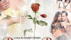 Beauty And The Beast XXX porno cu subtitrare romana HD .