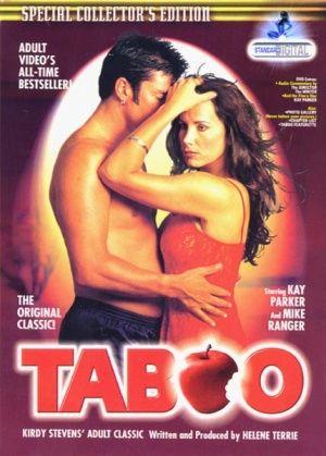 Taboo porno subtitrat in romana versiune full HD .