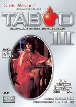 Taboo 3 subtitrat porno in romana full HD 1080p . 5