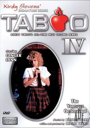 Taboo 4 subtitrat