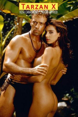 Tarzan X porno subtitrat in limba romana full HD . 7