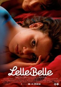 Top 10 filme porno cu subtitrare romana versiune full HD .