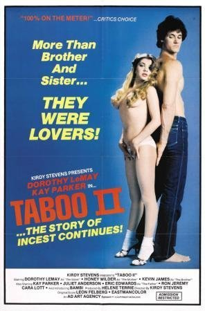 Taboo 2 subtitrat film porno in romana full HD . 5