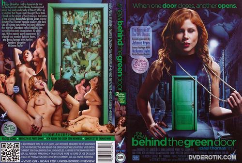 Top 10 filme porno clasice full HD 1080p .