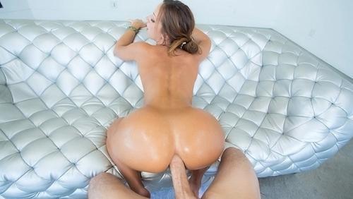 Sexy cur mare Jada Stevens sex anal porno 2019 HD. 8