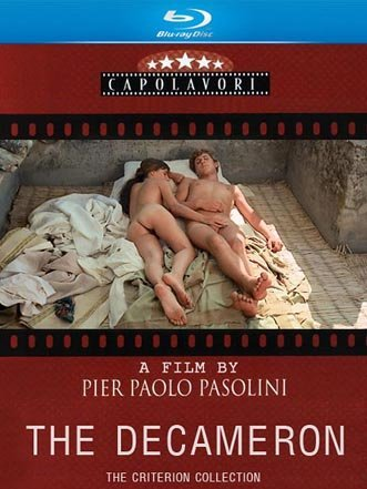 Top 10 filme adult cu subtitrare in limba romana .