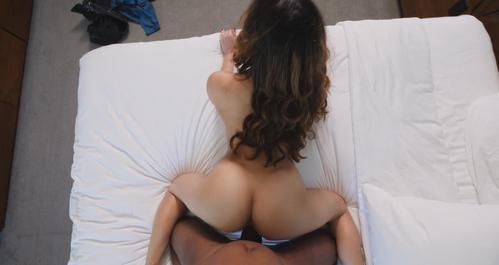 Porno casting cu amatoare futute de negri 2019 HD . 5