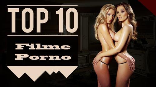 Top 10 cele mai vizionate filme porno pe luna ianuarie 2019 . 9