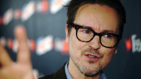Matt Reeves wordt de nieuwe regisseur van The Batman