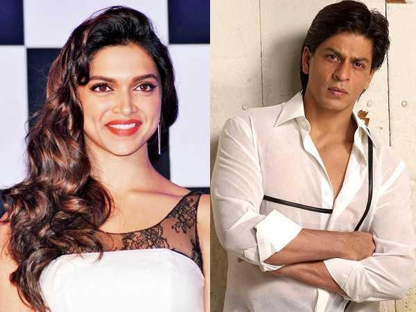 SRK's kind gesture