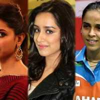 Shraddha Kapoor bags the Saina Nehwal biopic