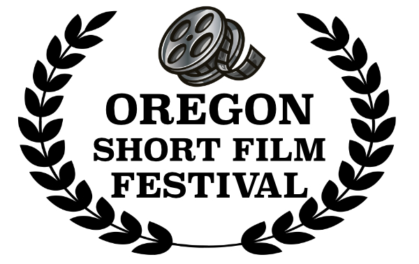Oregon Short Film Festival