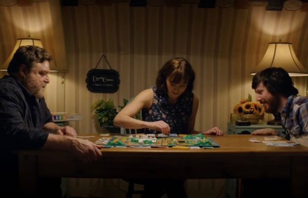 Film Image - 10 Cloverfield Lane
