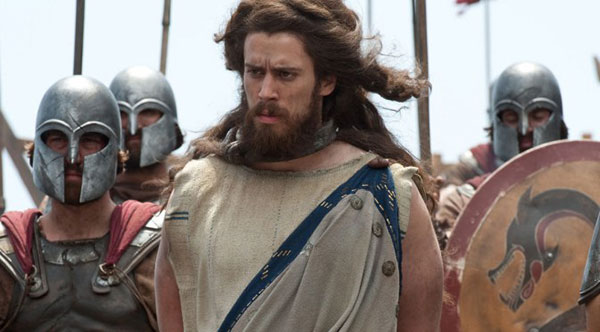 Film Image: Ben-Hur (2016)