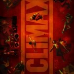 Film Poster: CLIMAX