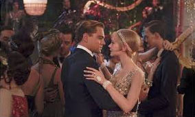 great-gatsby9