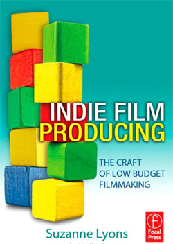 indie-film-producing