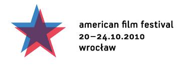 American Film Festival - October 20-24, 2010