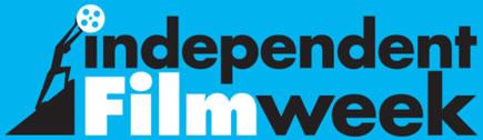 IFP - Independent Film Week