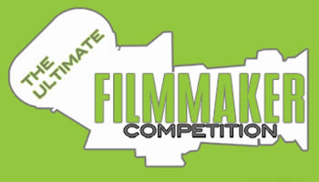 The Ultimate Filmmaker Competition