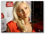 CineVegas11 - FFT Photo Coverage -- Holly Madison