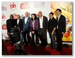 CineVegas11 - FFT Photo Coverage -- SAINT JOHN OF LAS VEGAS