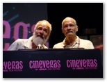 CineVegas11 - FFT Photo Coverage -- KUCHAR BROS.