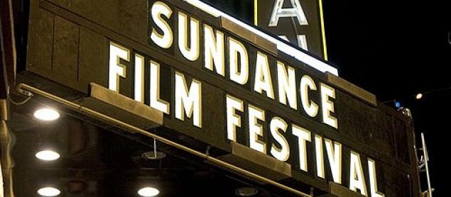 sundance_0