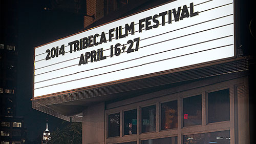 tff14_nighttime_marquee