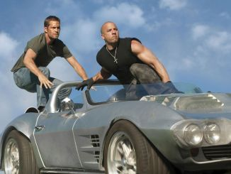 Fast-and-furious-5-film (16)