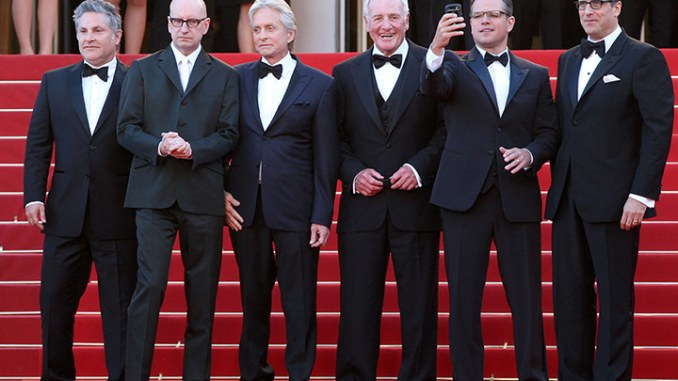 Cannes 66