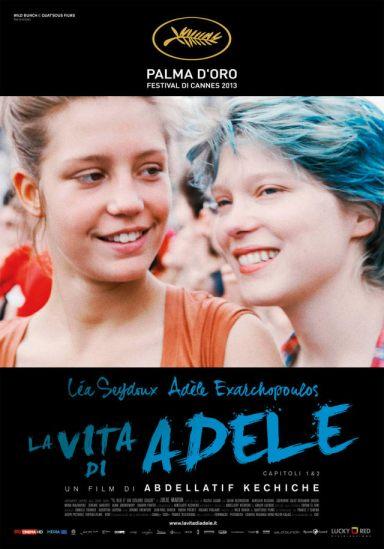 La_vita_di_adele_poster_italiano