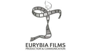 EURYBIA FILMS