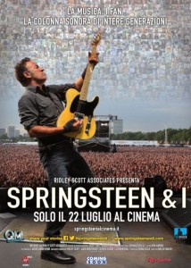 springsteen-and-i