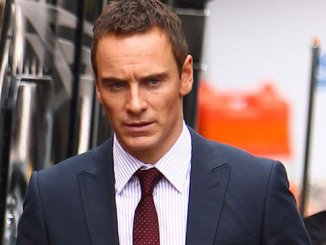 215826-movies_michael_fassbender_o