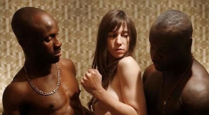 Nymphomaniac ancora clip per il nuovo Lars Von Trier  Film 4 Life  Curiosi di Cinema