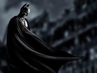 batman-the-dark-knight-rises-desktop-wallpaper
