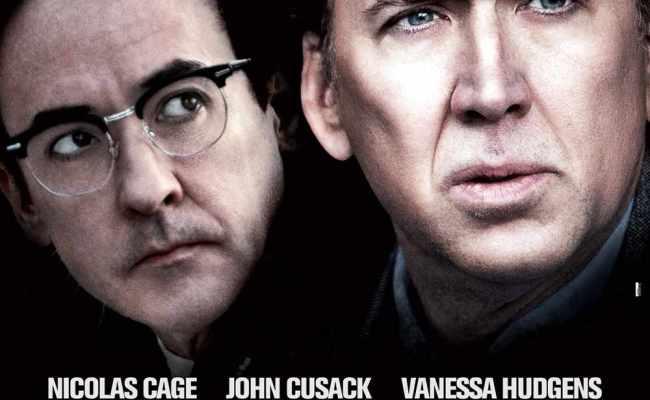 Il Cacciatore Di Donne Recensione Film Film 4 Life