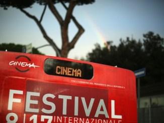 Atac-Linea-Cinema-2013-586x390